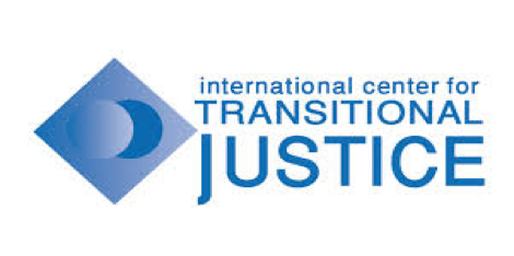 Le Centre International pour la Justice Transitionnelle (ICTJ)