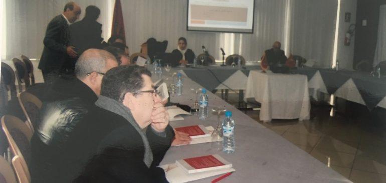 Questions de latorture entre la jurisprudence et les exigences de développement de la formation