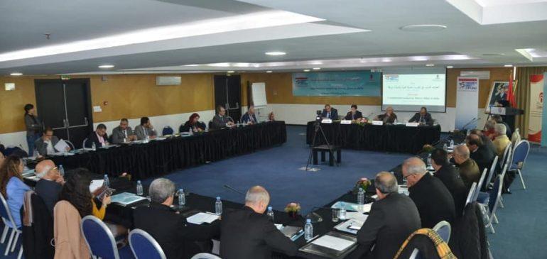 L'extrémisme violent au Maroc : Bilan et défis